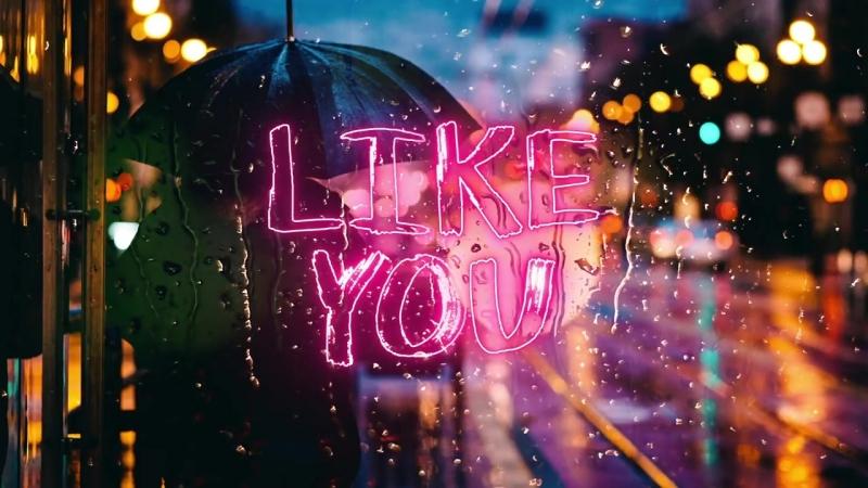 Trouze Like you