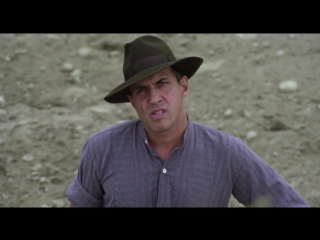 Укрощение строптивого (1980) - комедия, реж. Франко Кастеллано, Пиполо HD 1080