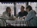 Все серии на Kino- - 03_E1__Appropriate_adults