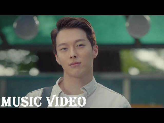 [Go Back Couple OST Part 4] Choi Nakta (최낙타) - Confession (고백) (고백부부 OST Part 4)