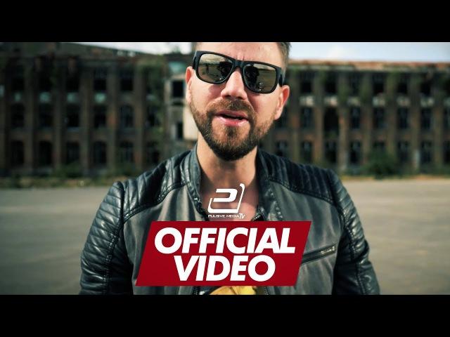 Higheffect R I C K ft Daniel Vorholt Cruel Summer Official Music Video HQ
