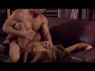 Charmane Star, Christie Stevens Nude - Sexual Wishlist (2014) HD 720p