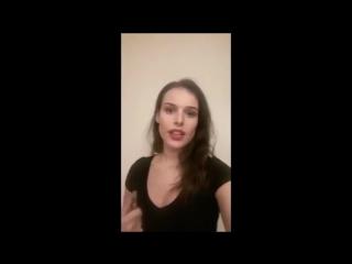 Обучающее видео на olymp trade от а до я!