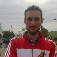 ОлегКотов