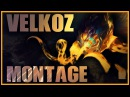 Vel'Koz edit l etaCarinae l League of Legends