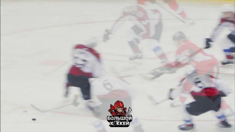 NHL Edit 2 lDmlLIPS
