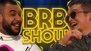 BRB Show Doni и Анатолий Цой