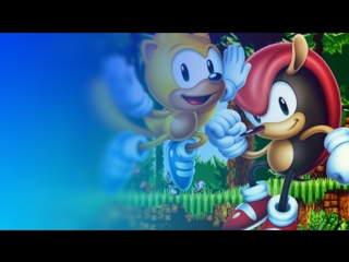 Sonic Mania Plus | Launch Trailer | PS4