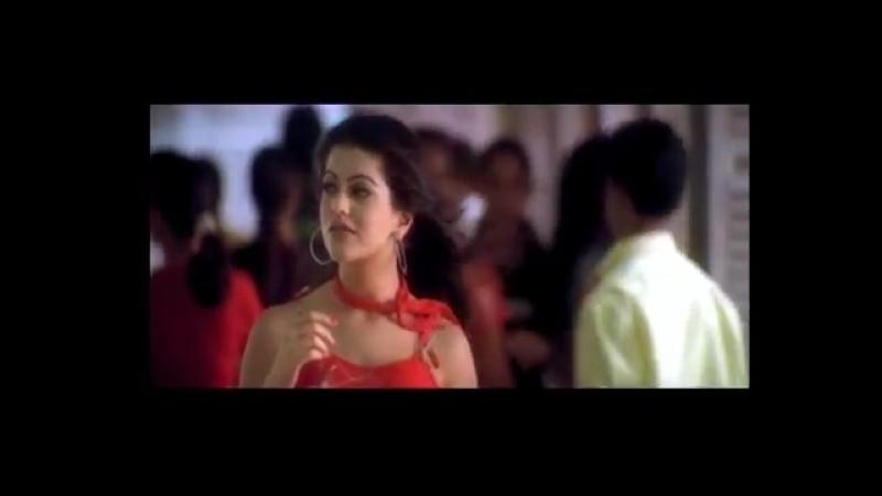 Shenaz Treasurywala Debut Scene From Ishq Vishq