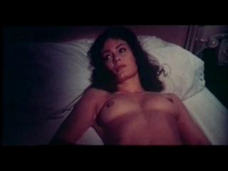 La moglie giovane 1974 / Death Will Have Your Eyes / Молодая жена (rus)
