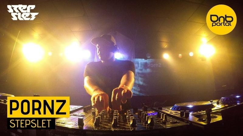Pornz Stepslet 27 04 2018 Live Faval