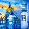 Доставка воды в Спб | Водопоинт