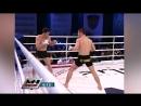 2011 02 12 Khabib Nurmagomedov vs Alexander Agafonov WEB DL 720p UA dds