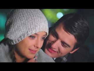 """Мелодрама """"Будет светлым день"""" (2013) 1-2-3-4 серия"""