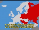 Discurso de Stalin anunciando a vitória da URSS sobre os nazistas 1945