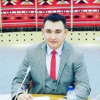 Юлай Салимгареев