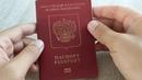 Типы виз в Индонезию и продление. Штамп, VoA, Бизнес и Социальная визы. Агент в Сингапуре и Малазии.