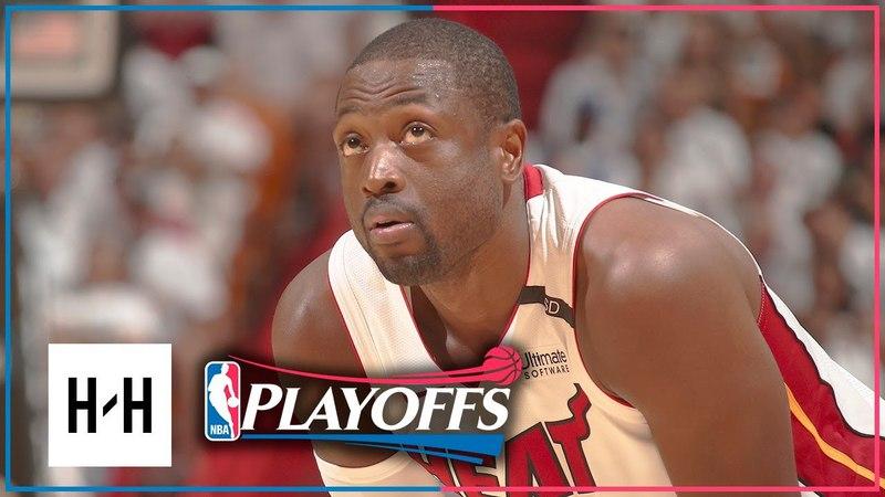 Miami Heat Full Highlights vs Philadelphia 76ers - Game 4 | April 21, 2018 | 2018 NBA Playoffs