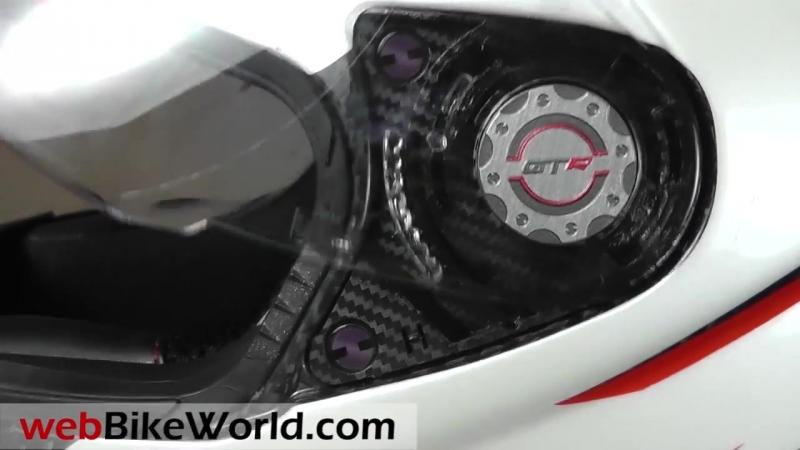 CMS_GTRS_Carbon_DNA_Helmet