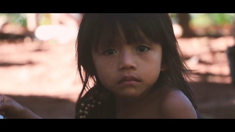Satipo,Perú...Expedición a Parijaro con Fotografías de un Viajero
