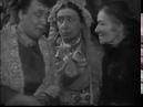 Бесприданница 1936. Драма. Старые фильмы. Кино СССР. Хороший советский фильм.