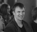Фотоальбом человека Владимира Слащёва