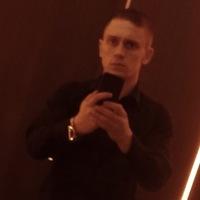 Антон Носов, 4584 подписчиков