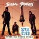 Suicidal Tendencies - Subliminal