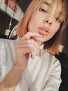 Личный фотоальбом Ирины Власьевой