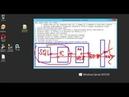 Часть 3. WEB публикация базы 1С Управление торговлей через WEB сервер Apach