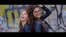 WML DANCE - My Będziemy Tańczyć (official trailer)