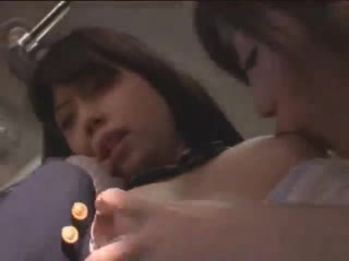 Nhdta-226 the innocent school girls get together at another school special school route 3 lesbian daughter molester ok