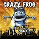 Crazy Frog - Everytime We Touch