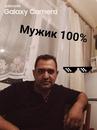 Фотоальбом Руслана Полякова