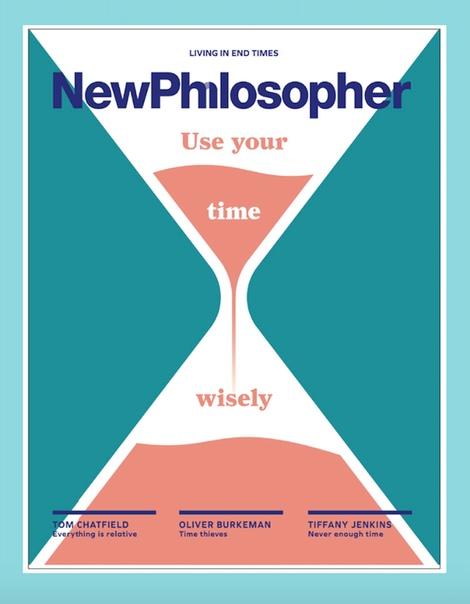 2018-11-01 New Philosopher