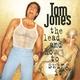 Tom Jones - A Girl Like You