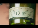 Glenfiddich 12 - promo