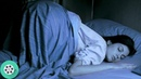 Ночь любви это на одну прочитаную книгу меньше но порой за эту ночь не жаль отдать и жизнь