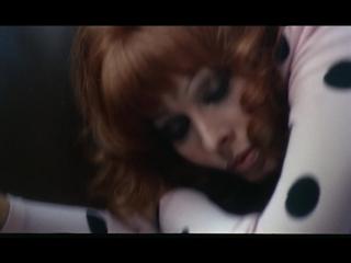 Куколка гангстера (Браво, куколка!) / La pupa del gangster. 1975