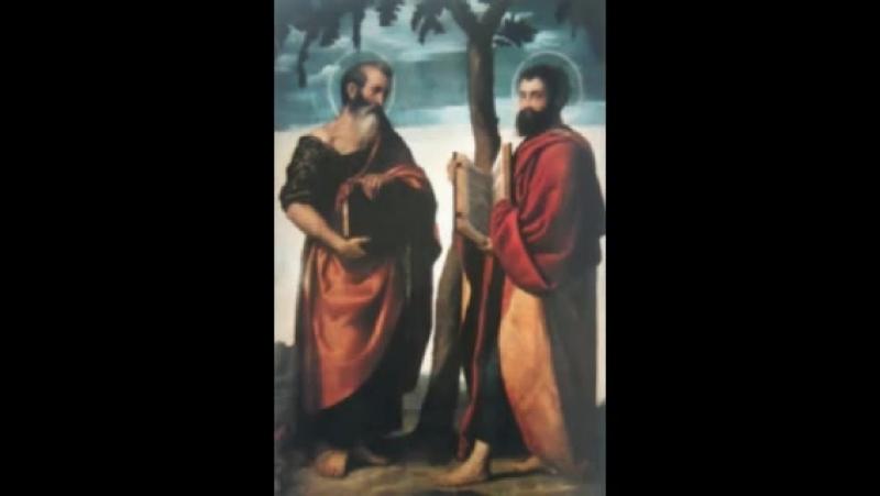 Смагина Е Б 3 книга Макавеев 1 2 3 книги Еноха