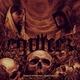 Equicez feat. Rock (Of Heltah Skeltah), Smoothe Da Hustler - Thrash Metal