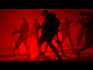 Kain Rivers - Талисман (премьера клипа, 2018)