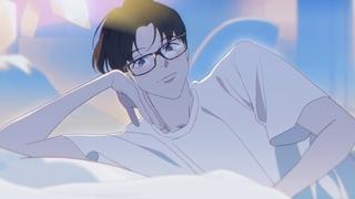 Hyperventilation | Гипервентиляция OVA часть original