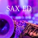 Jazz Café Masters & Exam Study Soft Jazz Music Collective - Let the Healing