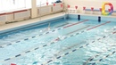 Шевели ластами: в Долгопрудном открылись соревнования по плаванию   Новости Долгопрудного