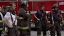 Пожарные Чикаго 7 сезон 2 серия