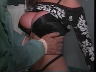 Dr. butts (1991) ретро винтаж порн retro vintage porn porno