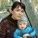 Фотоальбом Светланы Смовзюк