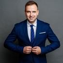 Фотоальбом человека Александра Рогачева