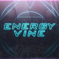 Energy Vine